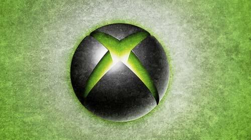 Rumores de Microsoft