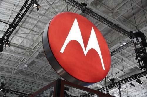 Noticias de Motorola