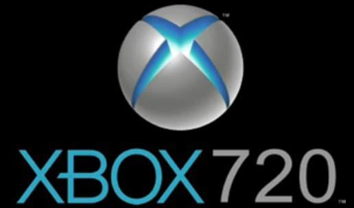 Xbox no necesitara