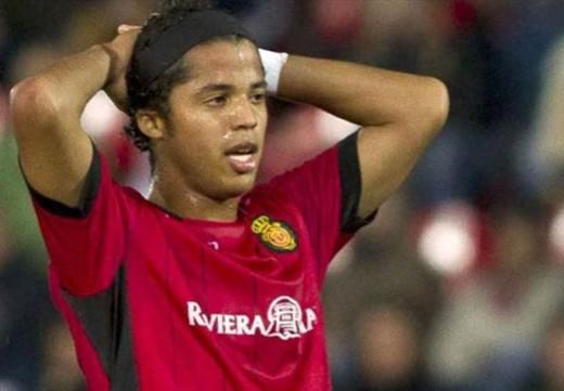 Giovani dos Santos interes del Villarreal