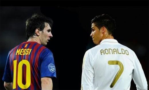 Lionel Messi vale el doble