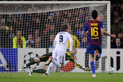 Fernando Torres iria al Barcelona