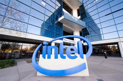 Noticias de Intel