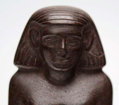 Curiosidades Egipcias