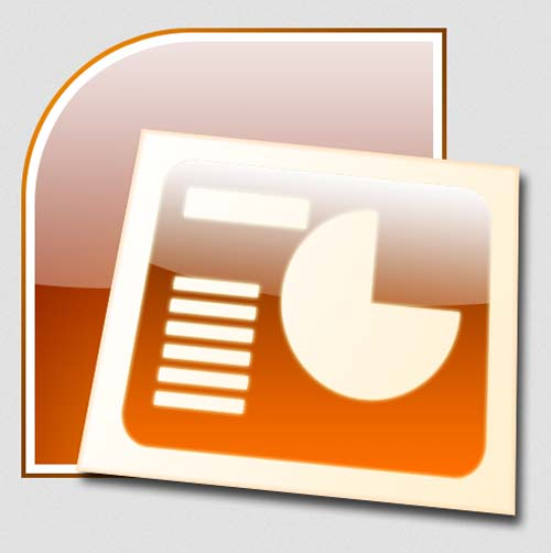 Tutoriales Microsoft Office