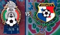 México vs Panamá en vivo por Televisión Azteca o Televisa Deportes