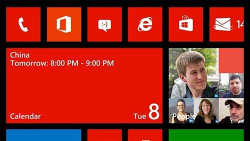 Microsoft GDR3 descarga
