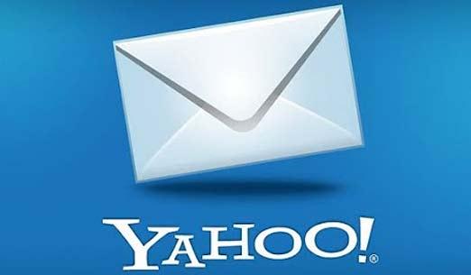 Yahoo! mail se renueva y ofrece un 1B de almacenamiento