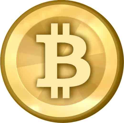 dónde comprar bitcoins