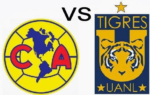 Clausura 2014 en México