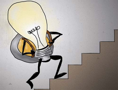 Aumenta la Luz en México y otros productos y servicios también