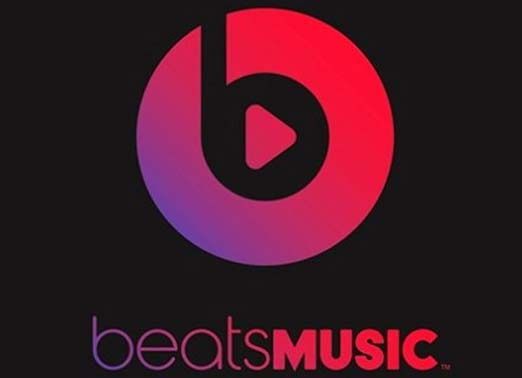 Beats Music, servicio de música streaming