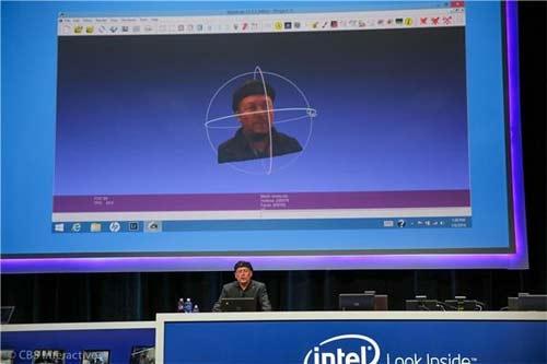 Lanzamientos de Intel