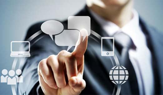 Mercado Digital Actual, novedades del comercio electrónico