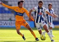 Tigres se enfrenta a Pachuca en la segunda jornada