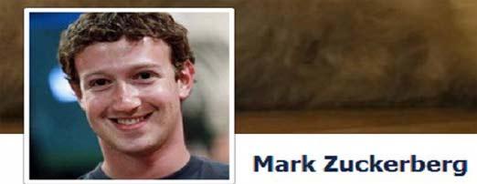 Mark Zuckerberg el filantropo, ha donado mil millones de dólares
