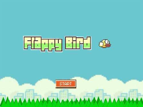 Instalar Flappy Bird