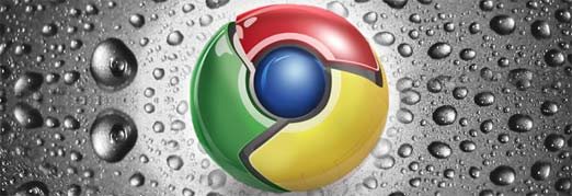 Google Chrome, seguridad para usuarios
