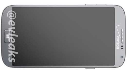 Samsung con Windows Phone 8.1 a punto de ser presentado