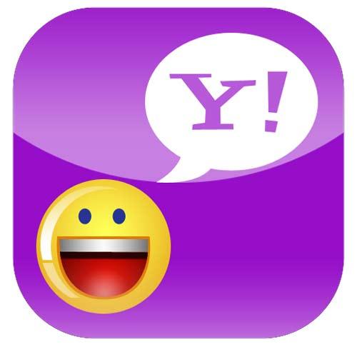 Servicios Yahoo