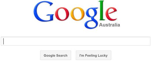 Búsquedas de Google extrañas y curiosas