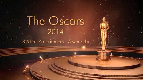 Premios Academia
