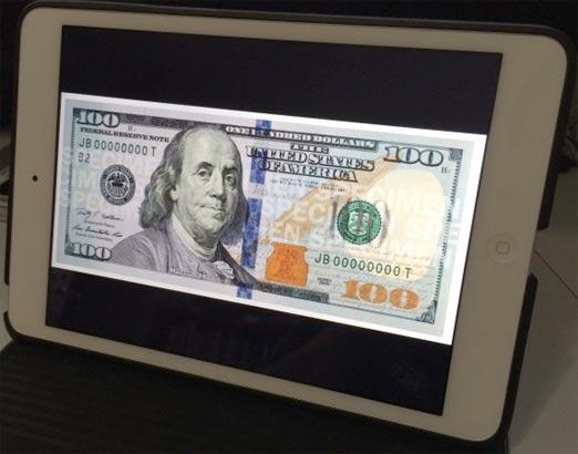 iPad Retina 2, nuevo iPad de bajo coste
