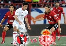 Xolos juega contra Toluca este 4 de Mayo