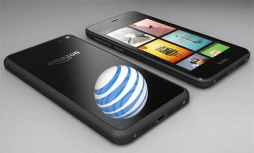 Smartphones Lanzamiento