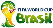 Mundial Brasil 2014 arranca este 12 de Junio