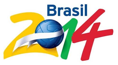 Partidos Brasil 2014