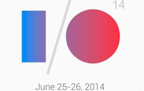 Conferencias de Google