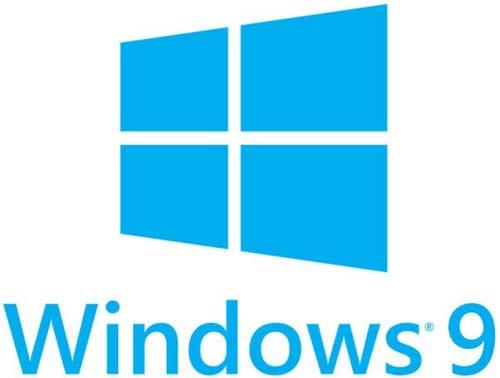 Logotipo Windows