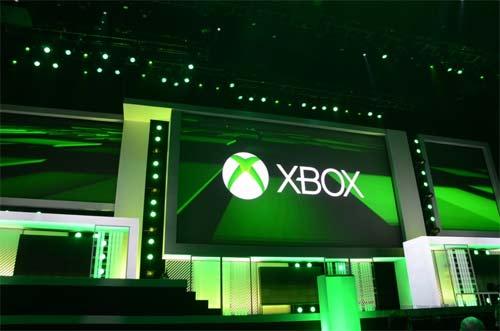 Noticias Microsoft