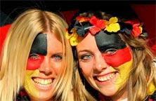 Alemania le gana a Brasil siete a uno