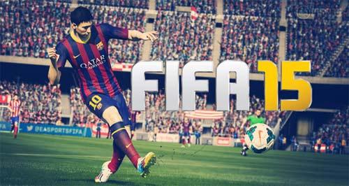 Messi 2-15
