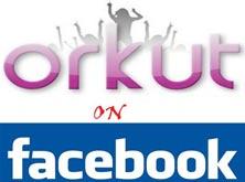 Orkut cierra el 30 de Septiembre de 2014 el primer intento de red social