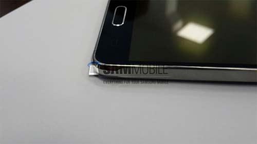 Smartphones de Samsung