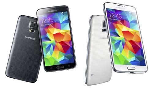 Smartphones Nextel