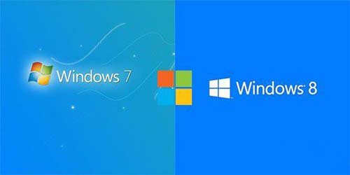 Actualizaciones Microsoft