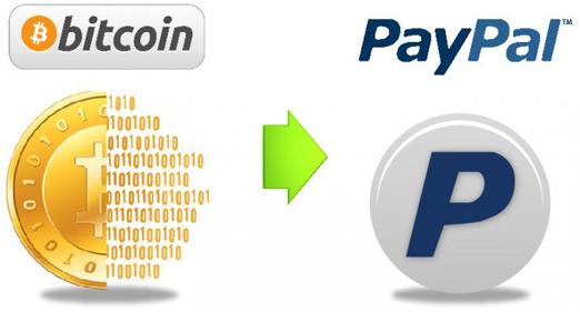 Bitcoin se asocia