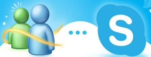 MSN Messenger es cerrado definitivamente