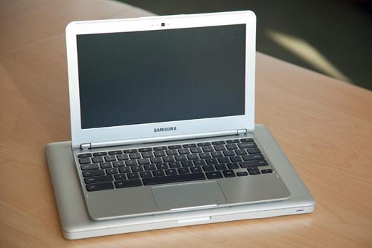 Samsung dejara de vender