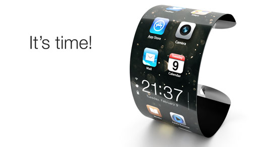 apple watch se coloca