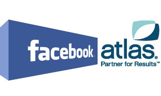 facebook vende información
