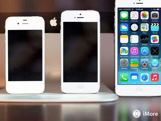 iPhone 6  ya fechas de lanzamiento en Mexico
