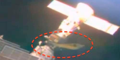Videos de Extraterrestres