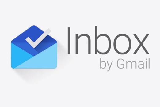 Google presentó inbox un nuevo sistema