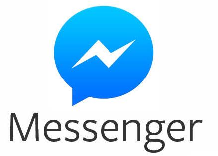 Facebook Messenger permitirá