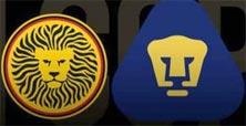 Pumas enfrenta a Leones Negros, duelo de felinos en la Jornada 12